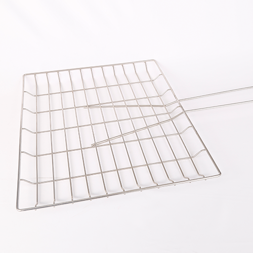 Barbecue Grill Net